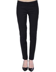 Женские брюки PATRIZIA PEPE AGR-BP0368-AQ39-K103