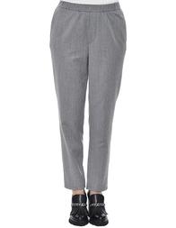 Женские брюки CLOSED C91015-51E-22-123_gray