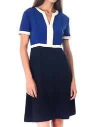 Женское платье ARMANI JEANS C5A34NV5N
