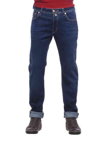 JACOB COHEN джинсы