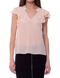 Женская блуза PINKO 1G10DH3177P05