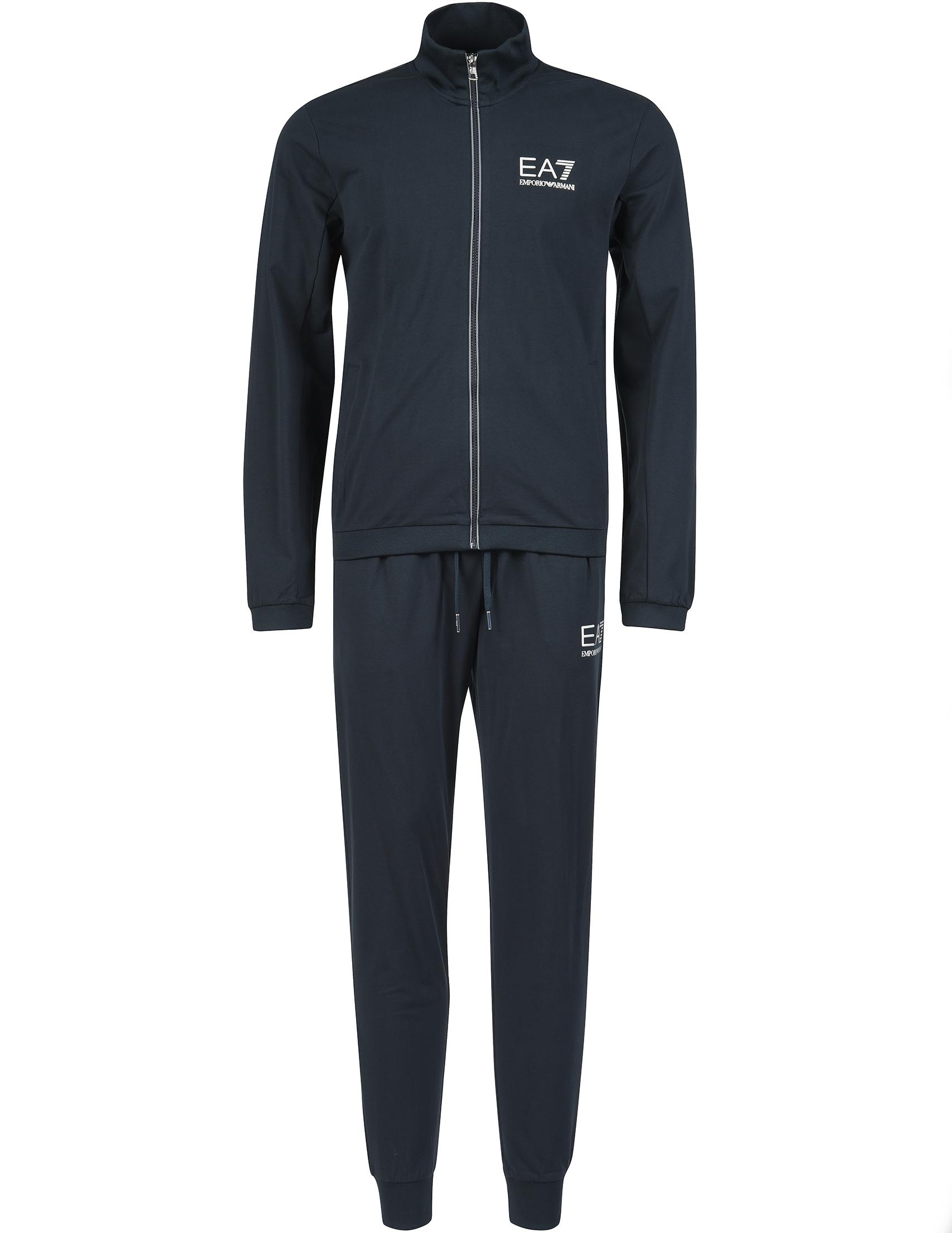 Спортивный костюм EA7 EMPORIO ARMANI 6ZPV60PJ60Z-1578