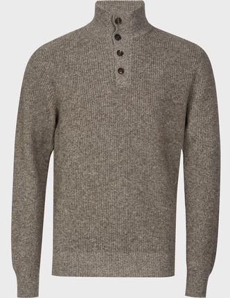 LUCIANO BARBERA свитер