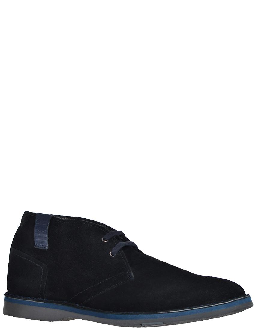 107665-black