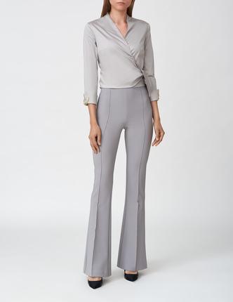 ELISABETTA FRANCHI брюки