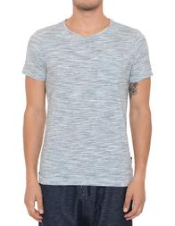 Мужская футболка STRELLSON 10001744-035