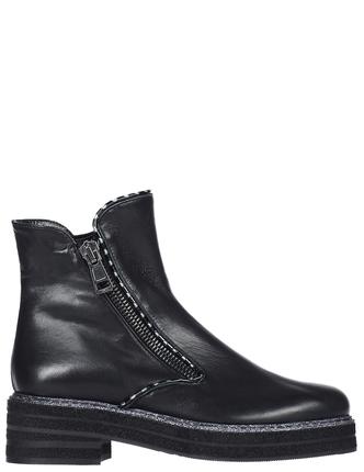 GRIFF ITALIA ботинки