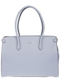 Женская сумка Furla 904126_blue