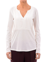 Женская блуза MARINA YACHTING 8376850-83244-002