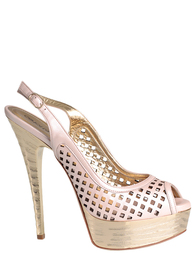 Женские босоножки CARLOTTA MARI 2106_pink