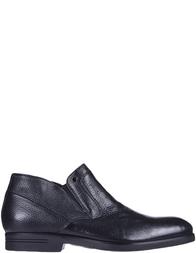 Мужские ботинки Mario Bruni 10259
