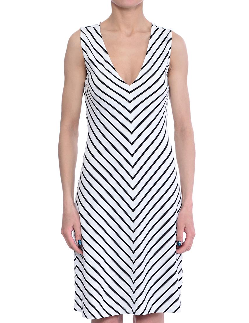Платье ARMANI JEANS 3Y5A925JYAZ-21RG