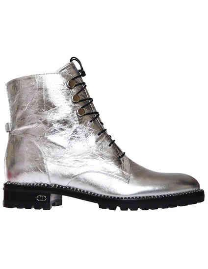 Ботинки Christian Dior KCI366CLMS092-17 76110 (Серебряный) в ... 33697cca923