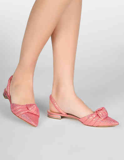 CASADEI сандалии