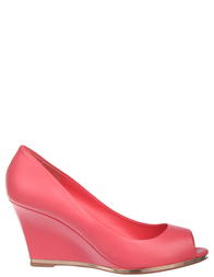 Женские туфли LE SILLA 64018