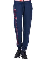 Женские спортивные брюки EA7 EMPORIO ARMANI P80-0568