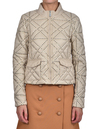 Женская куртка PINKO 1G117D-Y1L9-C31