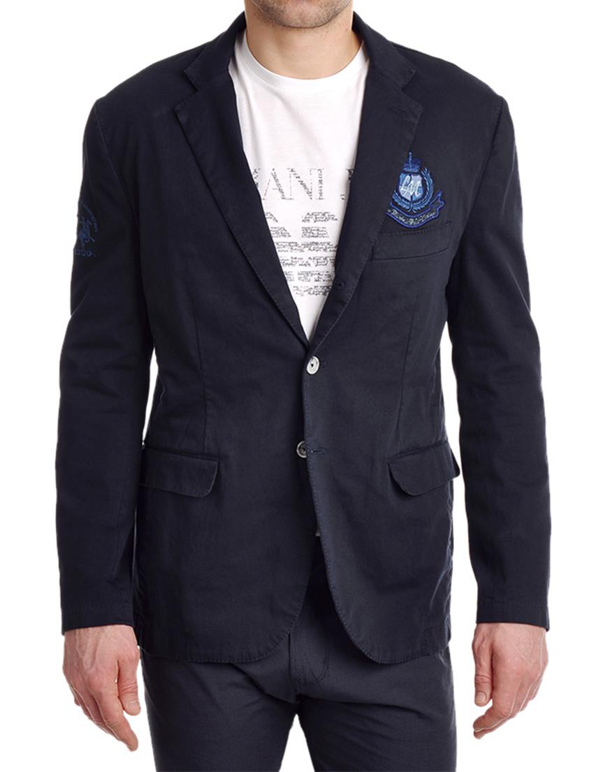 Мужской пиджак LA MARTINA 13-M-714