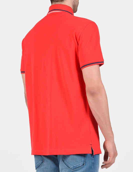 Trussardi Jeans 52T00246-R170_red фото-3