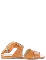 Женские сандалии ETRO S3947