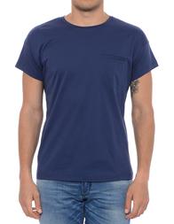 Мужская футболка ANTONY MORATO KS01006FA100084-7047