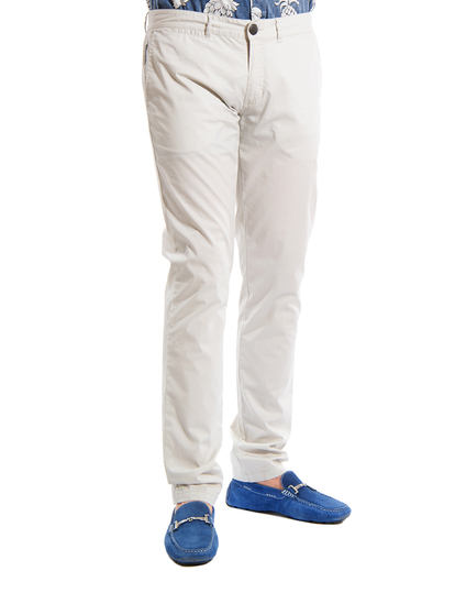 Armani Jeans V6P20ML
