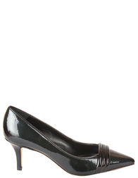 Женские туфли MAC COLLECTION 141002-black