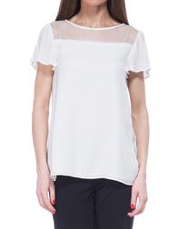 Блуза PATRIZIA PEPE 8C0103/A840A-W146