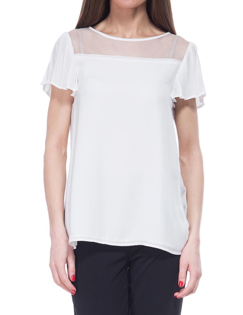 Блуза PATRIZIA PEPE 8C0103A840A-W146