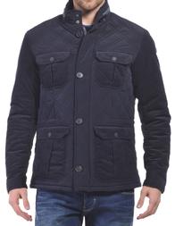 Куртка ARMANI JEANS B6K75AH