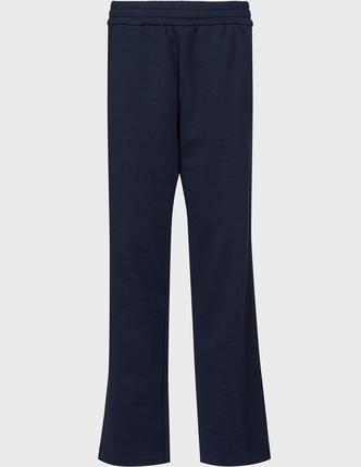 BRIONI спортивные брюки