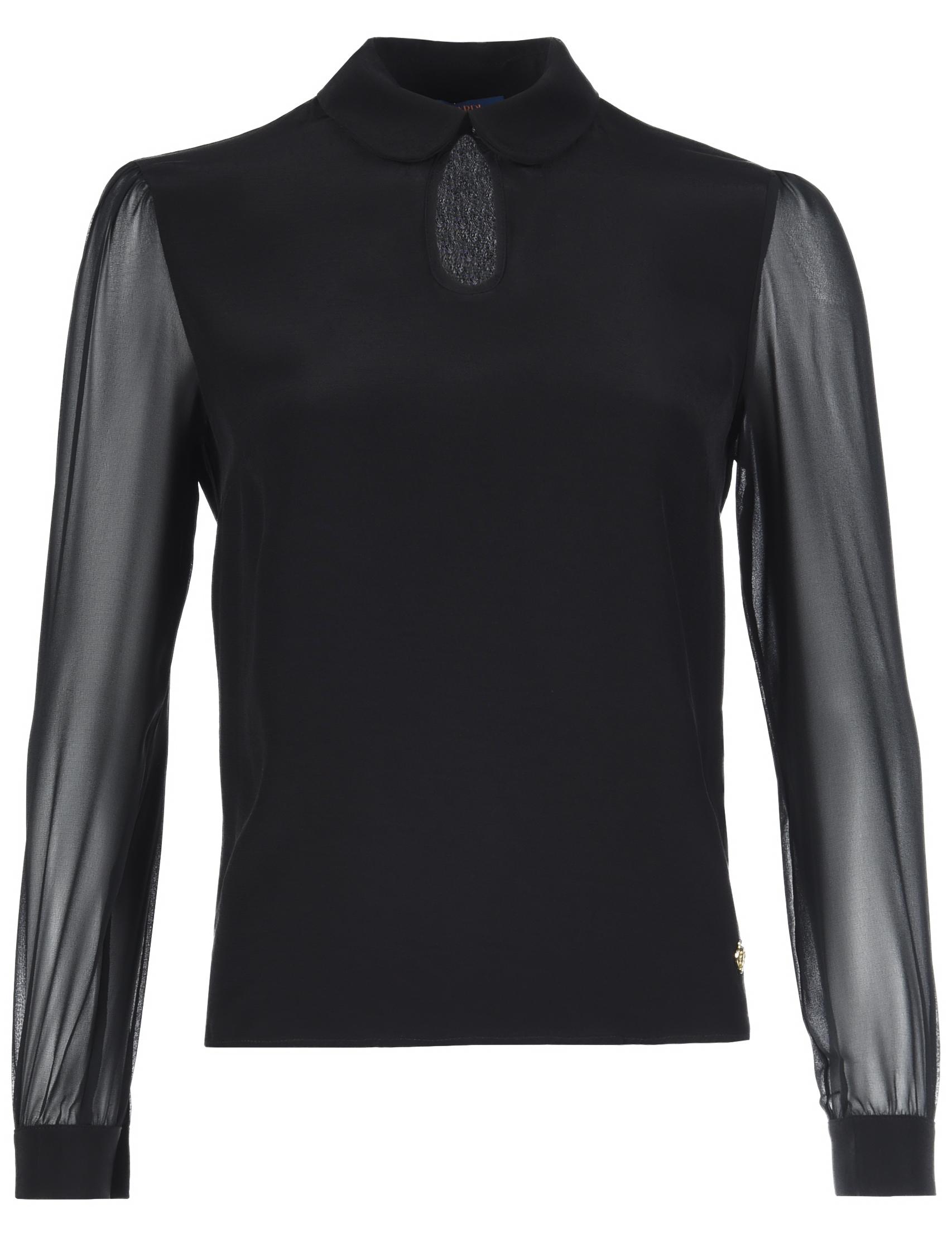Блуза TRUSSARDI JEANS 56C001451T001504-K299