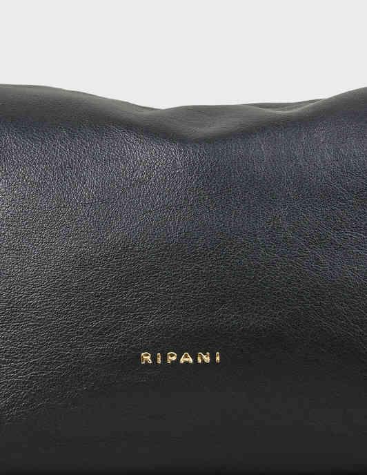 Ripani 7099-К-black фото-4