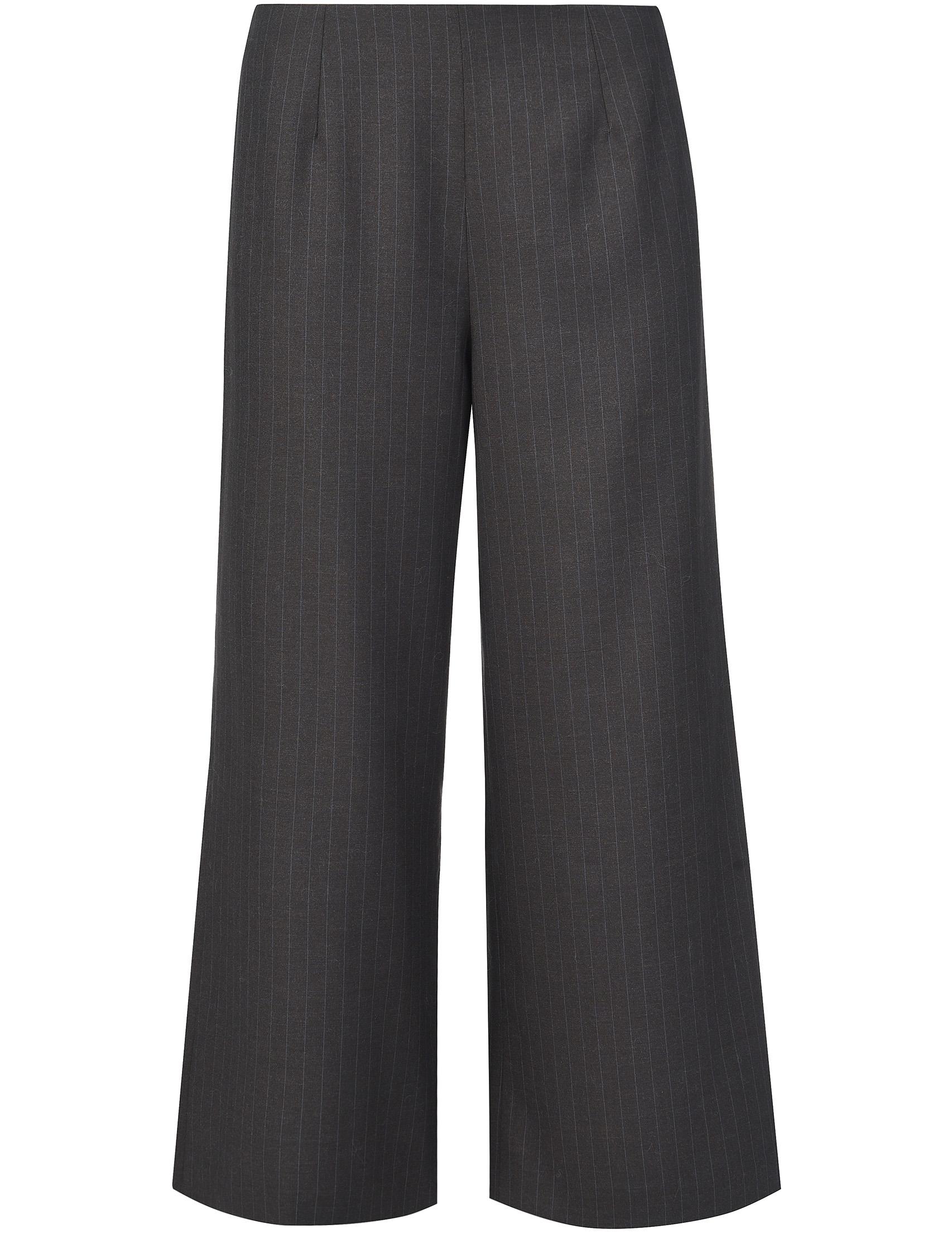Женские брюки CA VAGAN 11626_gray
