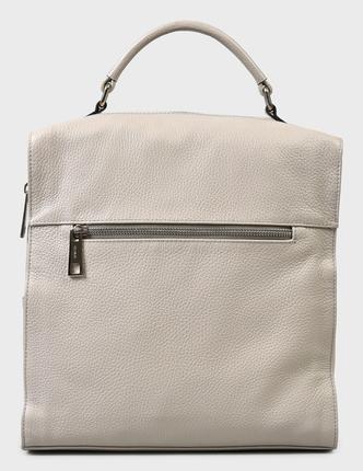 ANGI & ANGI рюкзак