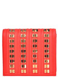 Женская сумка ELISABETTA FRANCHI 789_red