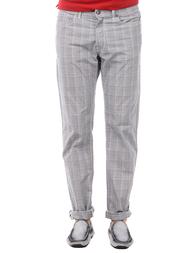 Мужские брюки TRUSSARDI JEANS 525981101
