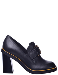 Женские туфли GIORGIO FABIANI 1120-black