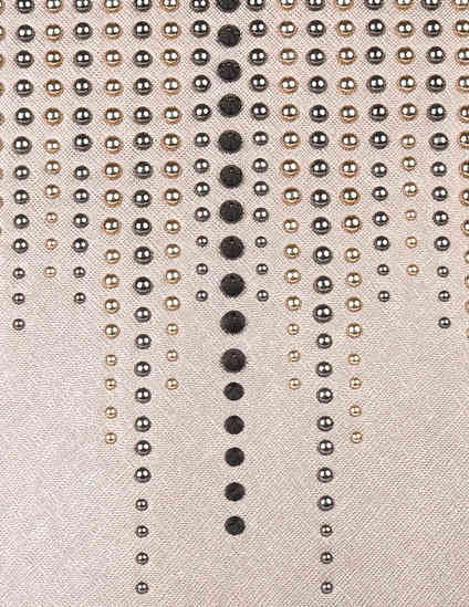 Cromia 3854-SAF-bronza_gold