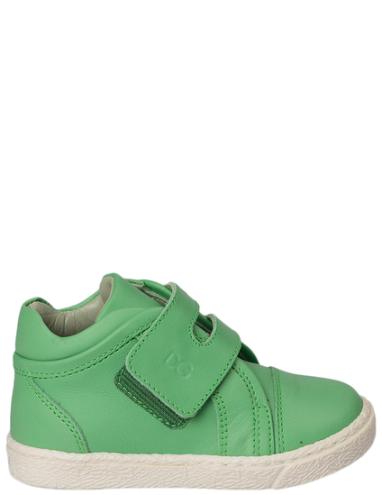 Dolce & Gabbana DNQ018_green