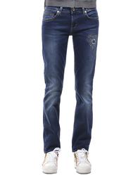 Женские джинсы BLUGIRL BF423263221309