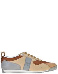 Мужские кроссовки Moreschi YOCATAN_beige