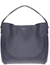Женская сумка Furla 869067_blue