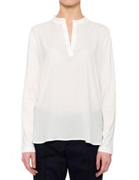 Женская блуза BOGNER 5665_white