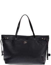 Женская сумка BYBLOS 665250_black