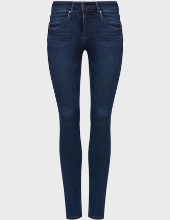 BRAX джинсы