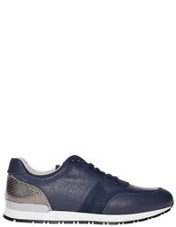 Мужские кроссовки Stokton 10_blue