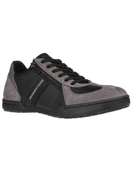 Trussardi Jeans 77A000939Y099999-E693