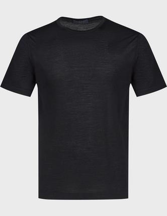 DANIELE FIESOLI футболка