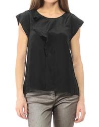 Женская блуза PINKO 1G10GKZ1GLZ99